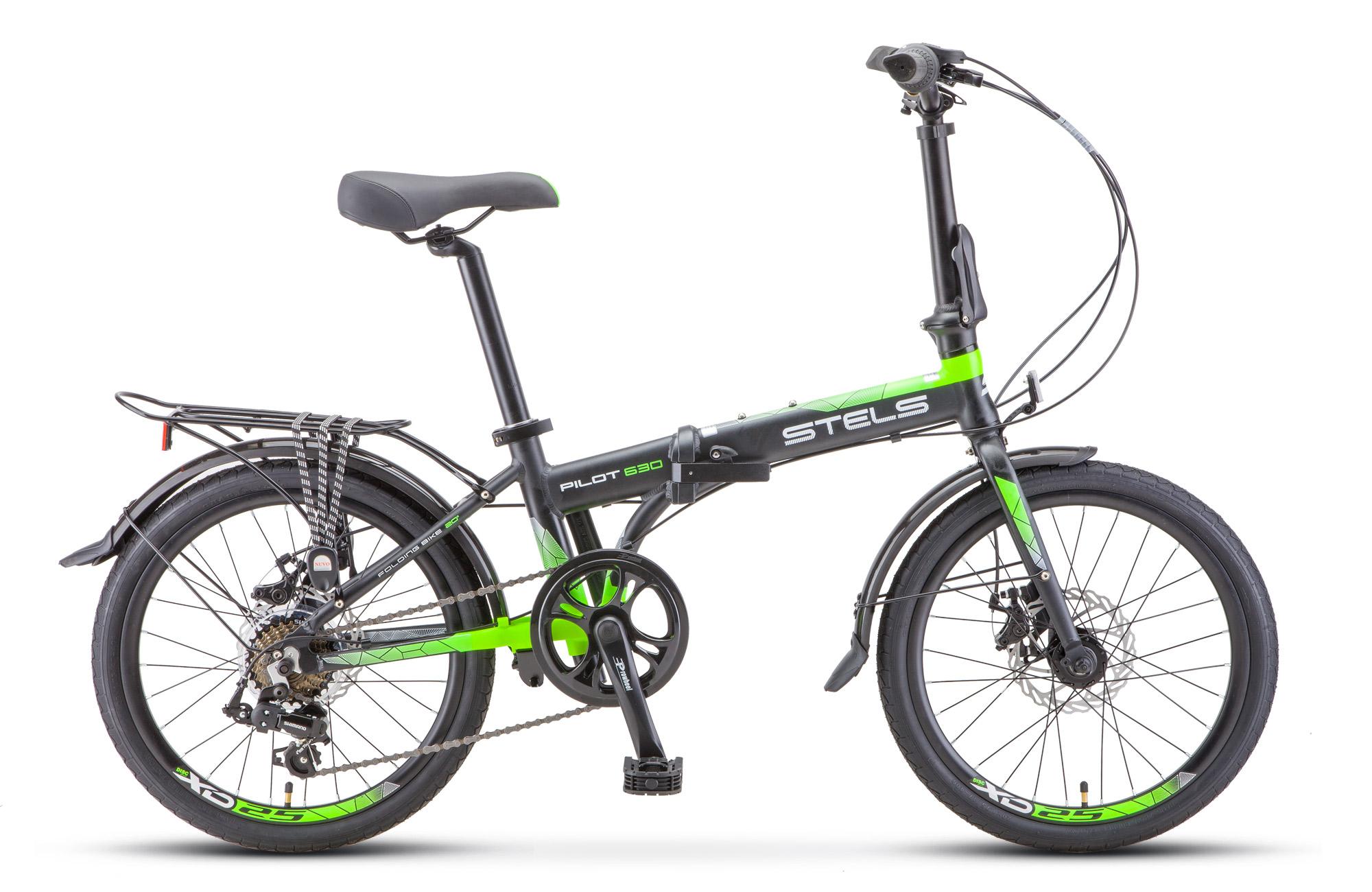 Багажник на велосипед картинки этот